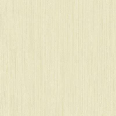 Gạch Bạch mã HMP60901 lát nền 60×60