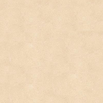 Gạch Bạch mã MM6001 lát nền 60×60
