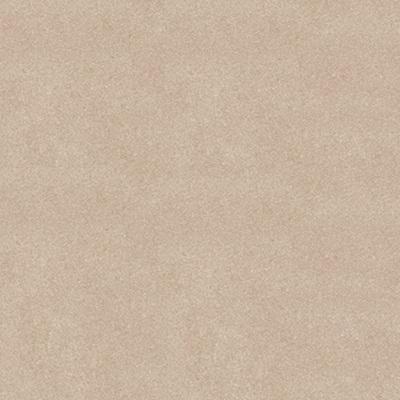 Gạch Bạch mã MM6003 60×60