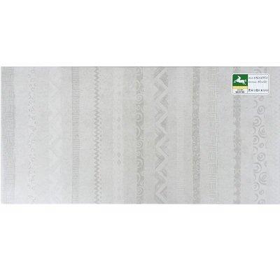 Gạch trang trí Bạch Mã 30×60 H36027E1