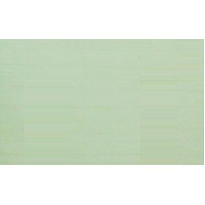 Gạch ốp tường Bạch mã 25×40 W254038
