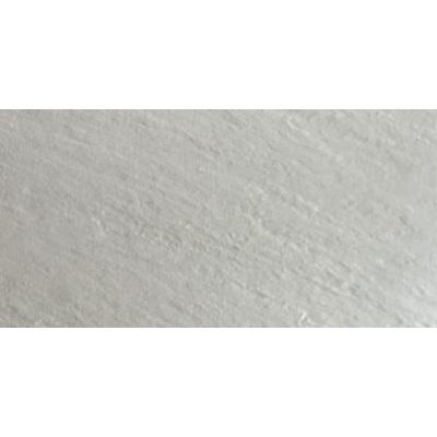 Gạch ốp tường Bạch mã 30×60 HHR3601