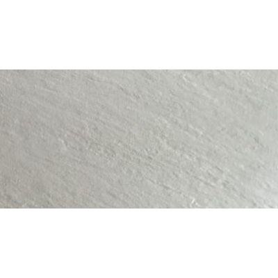 Gạch Bạch mã 30×60 HHR3601
