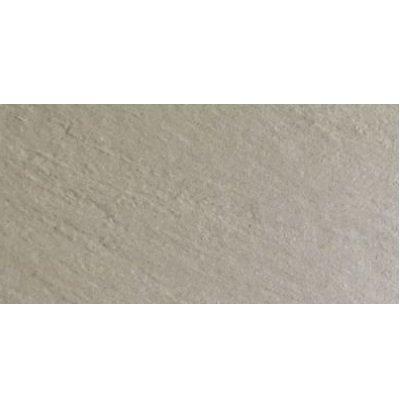 Gạch ốp tường Bạch mã 30×60 HHR3602