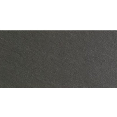 Gạch Bạch mã HHR3604 30×60