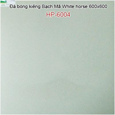 Gạch Bạch mã HP6004 lát nền 60×60
