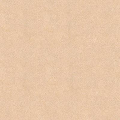 Gạch Bạch Mã MM6002 60×60