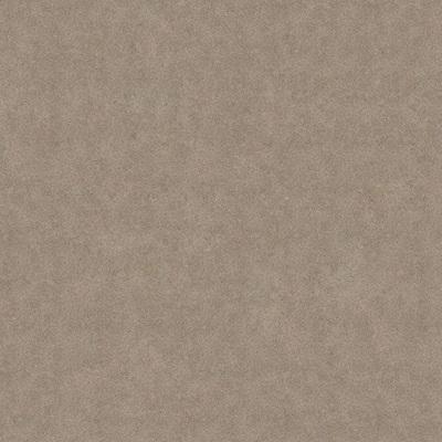 gạch bạch mã mm6004