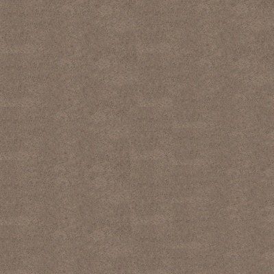 Gạch lát nền Bạch mã 60×60 MM6005