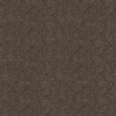 Gạch Bạch mã MM6006 60×60