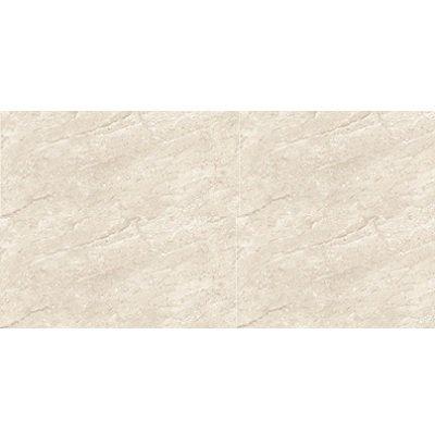 Gạch ốp tường Bạch mã 30×60 WG36057