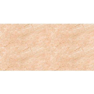 Gạch ốp tường Bạch mã 30×60 WG36059
