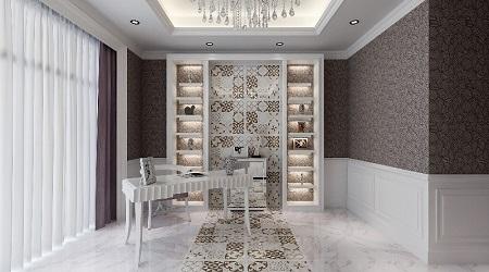 Top mẫu Gạch Ceramic Bạch mã Đẹp – Chất lượng – Giá thành tốt