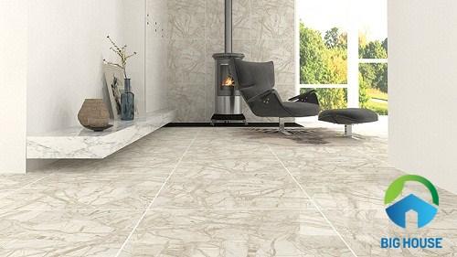 cách chọn gạch granite Bạch mã