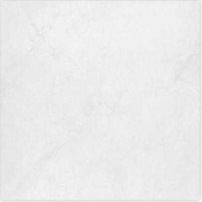 Gạch lát nền Bạch Mã 30×30 C30003