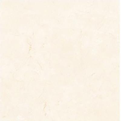 Gạch lát nền Bạch Mã 30×30 C30005