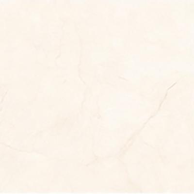Gạch lát nền Bạch Mã 30×30 C30006