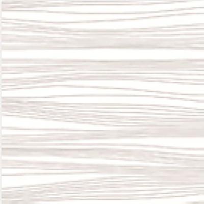 Gạch lát nền Bạch Mã 30×30 WF30001