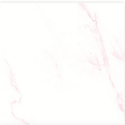 Gạch lát nền Bạch Mã 30×30 WF30002
