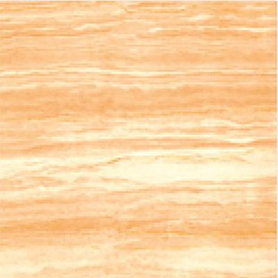 Gạch lát nền Bạch Mã 30×30 WF30003