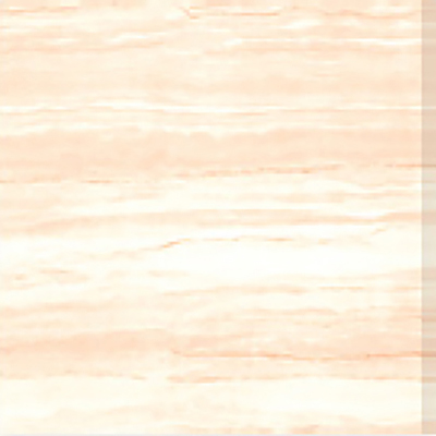 Gạch lát nền Bạch Mã 30×30 WF30004