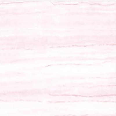 Gạch lát nền Bạch Mã 30×30 WF30005