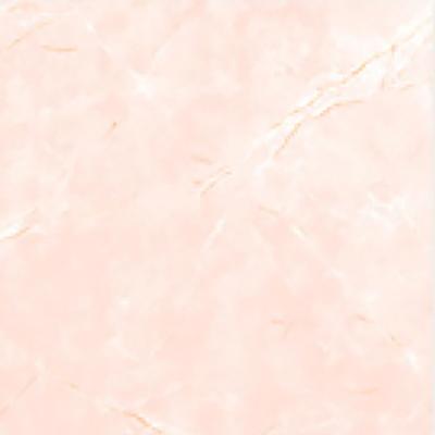 Gạch lát nền Bạch Mã 30×30 WF30006