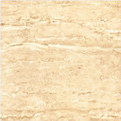 Gạch lát nền Bạch Mã 30×30 WF30007