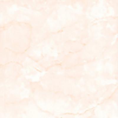 Gạch lát nền Bạch Mã 30×30 WF30008