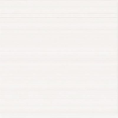 Gạch lát nền Bạch Mã 30×30 WF30009