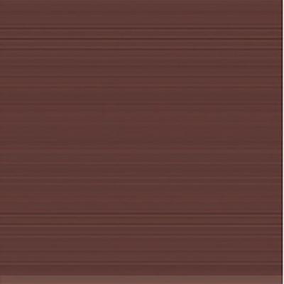 Gạch lát nền Bạch Mã 30×30 WF30010