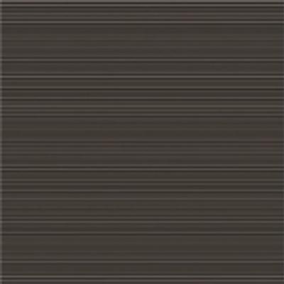 Gạch lát nền Bạch Mã 30×30 WF30011