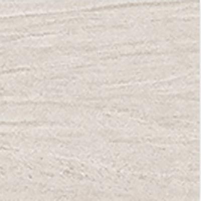 Gạch lát nền Bạch Mã 30×30 WF30051