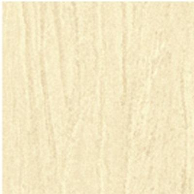 Gạch lát nền Bạch Mã 30×30 WF30052