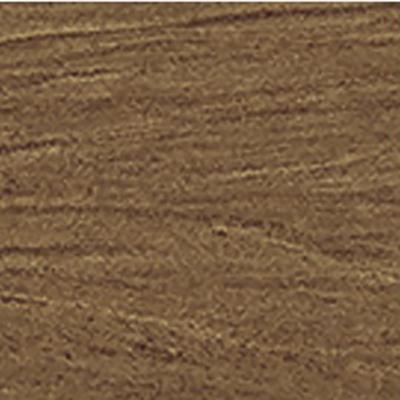 Gạch lát nền Bạch Mã 30×30 WF30053