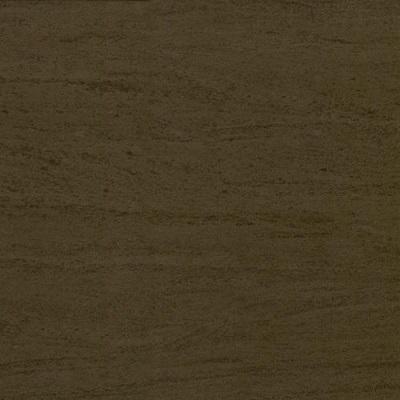 Gạch lát nền Bạch Mã 30×30 WF30055