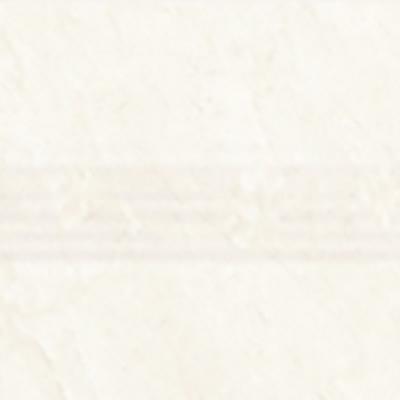Gạch lát nền Bạch Mã 30×30 WF30056 (Hết hàng)