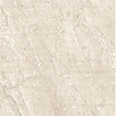 Gạch lát nền Bạch Mã 30×30 WF30057