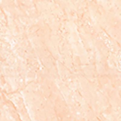 Gạch lát nền Bạch Mã 30×30 WF30058