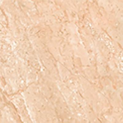 Gạch lát nền Bạch Mã 30×30 WF30059