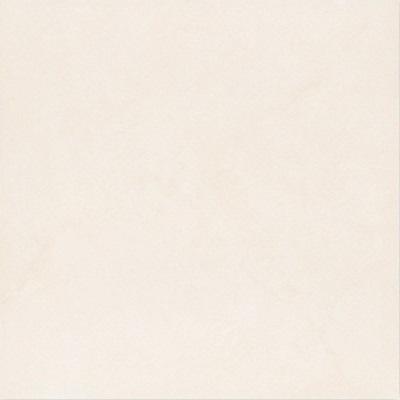 Gạch lát nền Bạch Mã 40×40 C40038