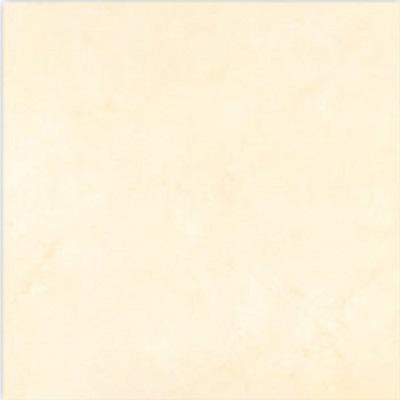 Gạch lát nền Bạch Mã 40×40 C40039