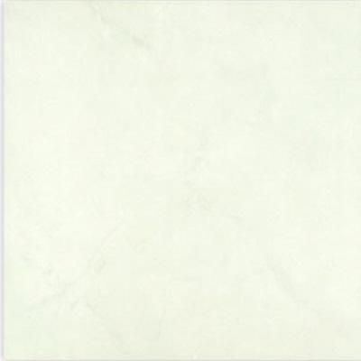 Gạch lát nền Bạch Mã 40×40 C40040