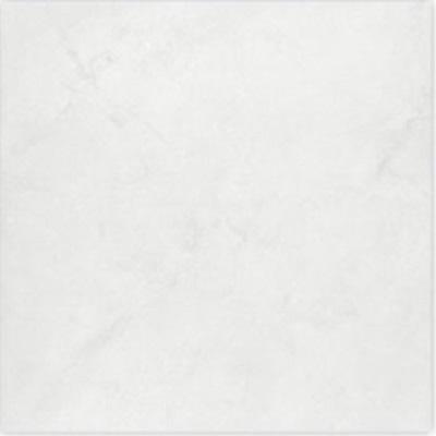 Gạch lát nền Bạch Mã 40×40 C40041