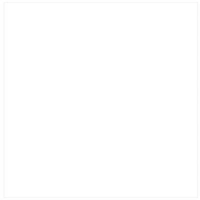 Gạch lát nền Bạch Mã 40×40 CG4000