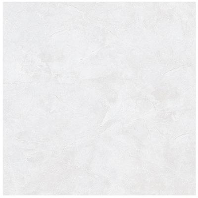 Gạch lát nền Bạch Mã 40×40 CG4004