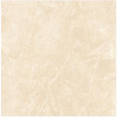 Gạch lát nền Bạch Mã 40×40 CG4005