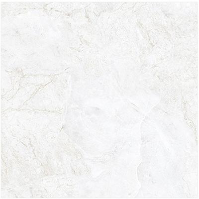 Gạch lát nền Bạch Mã 40×40 CG4006