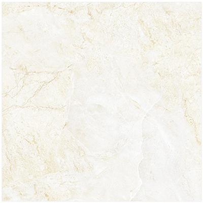 Gạch lát nền Bạch Mã 40×40 CG4007