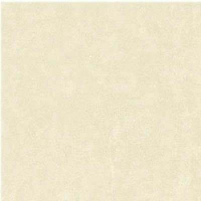 Gạch lát nền Bạch Mã 40×40 CM40025